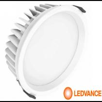 Ledvance Downlight 35w 4000k 3325lm Diam 200mm