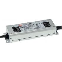 alimentation led XLG-200-24A