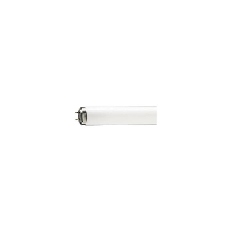 Tube PHILIPS TL-K 40w/10-R UVA actinique
