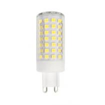 Ampoule LEDline SMD capsule 12W substitut 90W 1080 lumens blanc chaud 2700K 220-240V G9