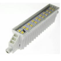 Ampoule LEDline 6W...