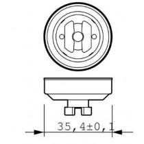 PHILIPS TL-S 40W/33-640 1SL 725844