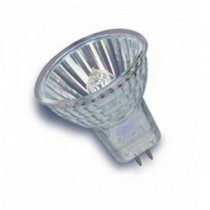 PHILIPS Brilliantline Dichroic 20W GU4 12V MR11 425409