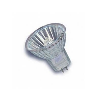 PHILIPS Brilliantline Dichroic 20W GU4 12V MR11 425409