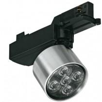 Projecteur Led Philips BRG480 5xLED-HB-40--2700 PSR-E 220-240V