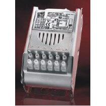 Platine d'alimentation pour lampe à decharge iodure/ sodium 35w CL1