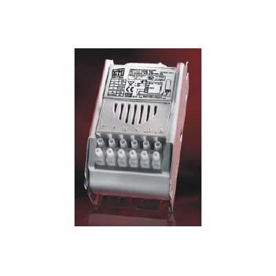 Platine d'alimentation pour lampe iodure ou sodium 35w CL1