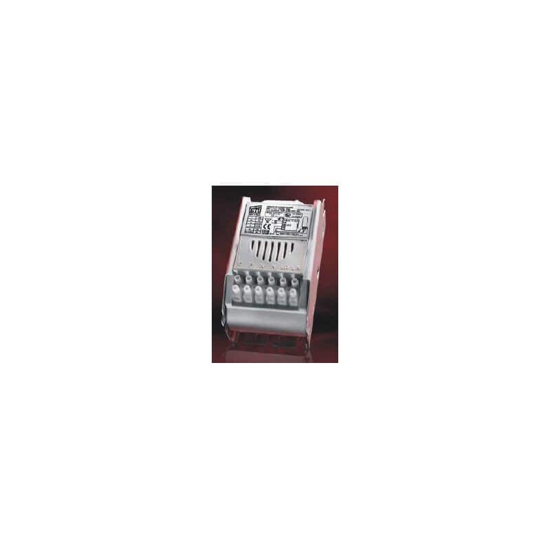Platine d'alimentation pour lampe iodure ou sodium 70w CL1
