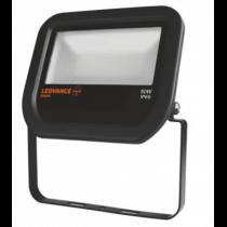 Ledvance Projecteur Led 20W 6500k Blanc lumière du jour 2200lumens