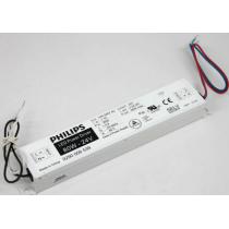 Alimentation LED Philips LED Power Driver 80w - 24v 100-240V 3.3A DC