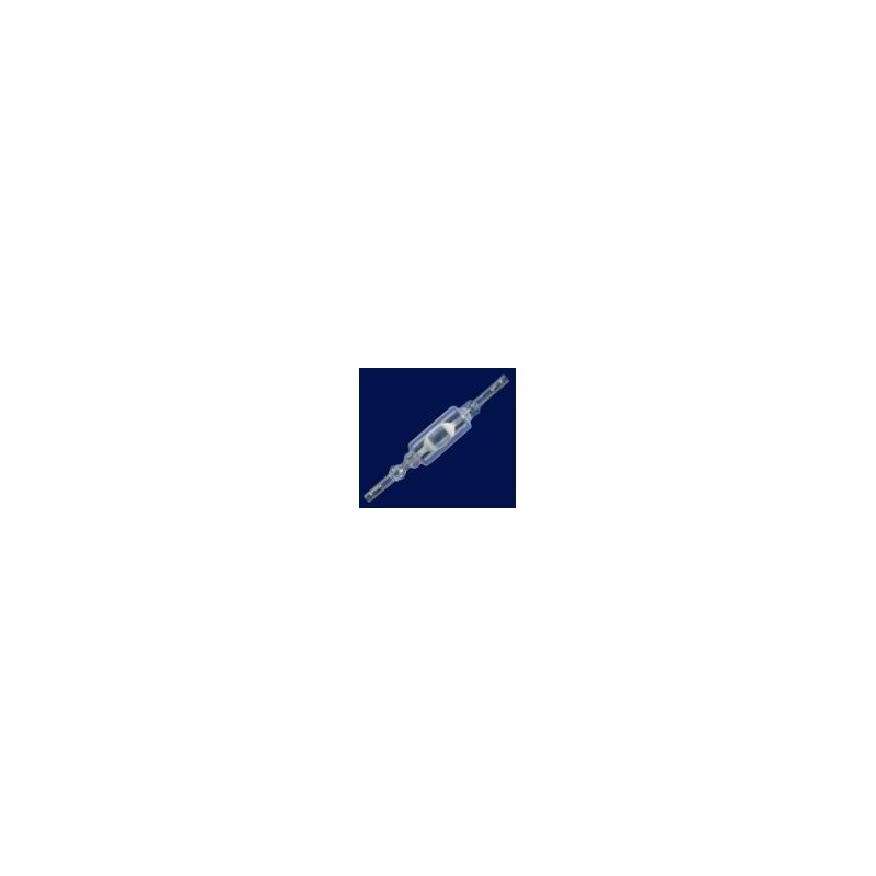 OSRAM HQI-TS Excellence 150w/ndl