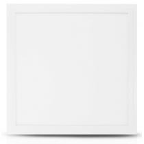 Dalle LED Luxen extra plat, 36w forme carré de dimensions 595 x 595mm.60357