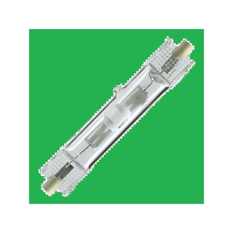 Lampe à Iodure GE ARC150 UVC-TD/GREEN/RX7S-24 vert