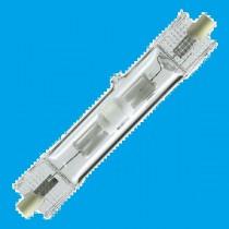 Lampe à Iodure GE ARC150 UVC-TD/BLUE/RX7S-24 BLEU 12182