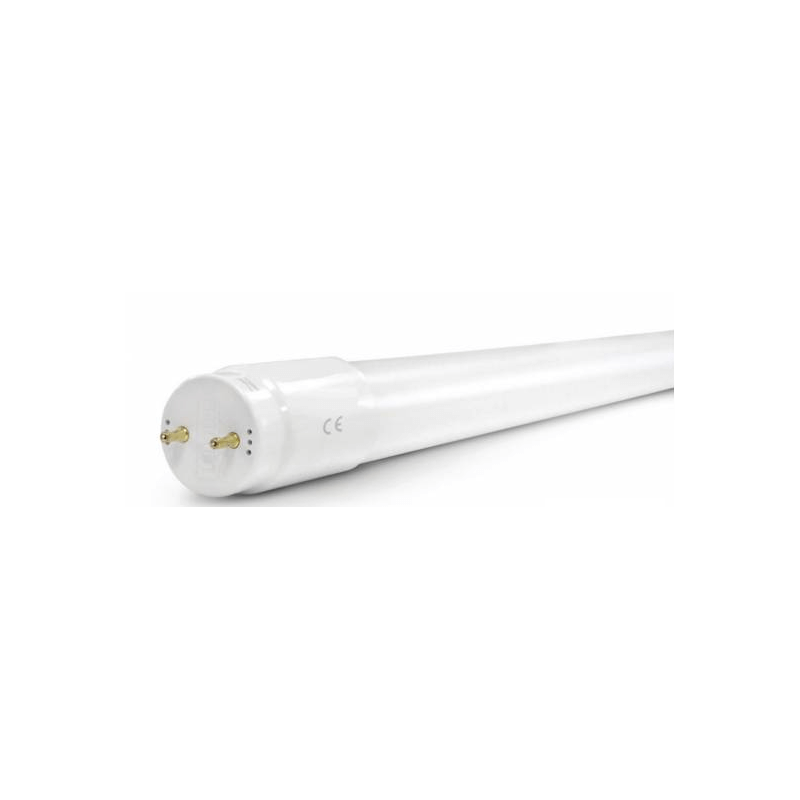 Néon LED Luxen 18W substitut 36W 1900 lumens blanc froid 4200K 120cm G13