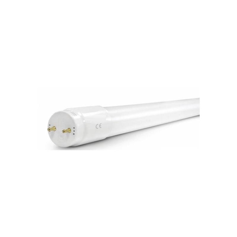Néon LED Luxen 22W substitut 58W 2300 lumens blanc lumière du jour 6500K 150cm G13