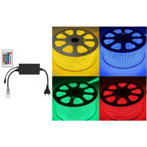 RGB-50-LED