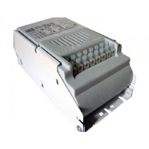 Platine d'alimentation pour lampe iodure ou sodium 150w CL1