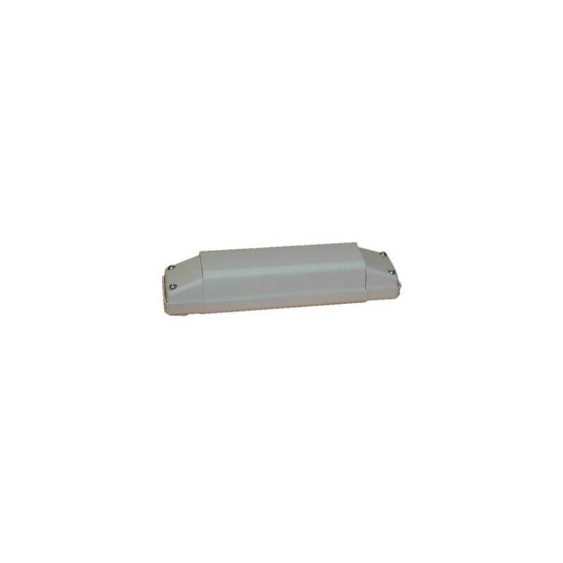Transfomateur electronique 12v 200va dimmable