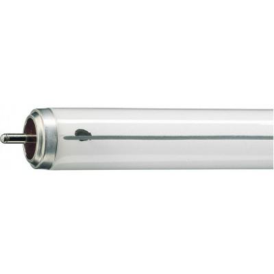 PHILIPS TL-X  XL 20w/33-640 1SL T12 38mm