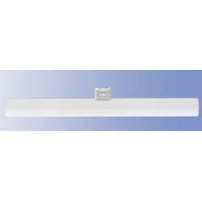 Lampe Linestra S14d fluocompact 13w culot central