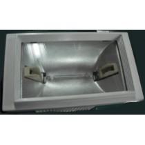 Projecteur iodure interieur 150w patere RX7s