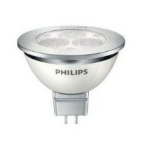 Philips MyVision led 4-20W GU5.3 WH 12V 24D 1PP