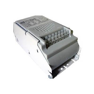 Platine d'alimentation Ferromagnetique iodure 400w