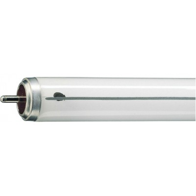 PHILIPS TL-X XL 40w/33-640 1SL T12 38mm