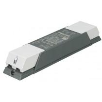 Philips HID-PV M 35-S CDM EVG ballast electronique 35w