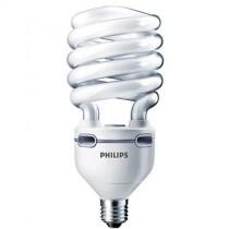 Philips TORNADO ES 42W E27 840 blanc brillant