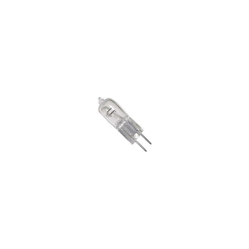 PHILIPS essential Halogene capsule GY6,35 12v 35W