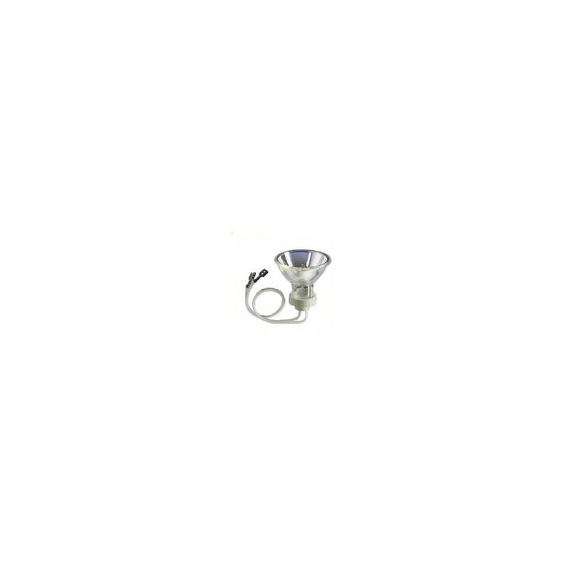 OSRAM HQI-R 150W NDL FO