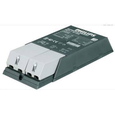PHILIPS CDM HID-PV C 70w platine électronique iodure 50/60Hz