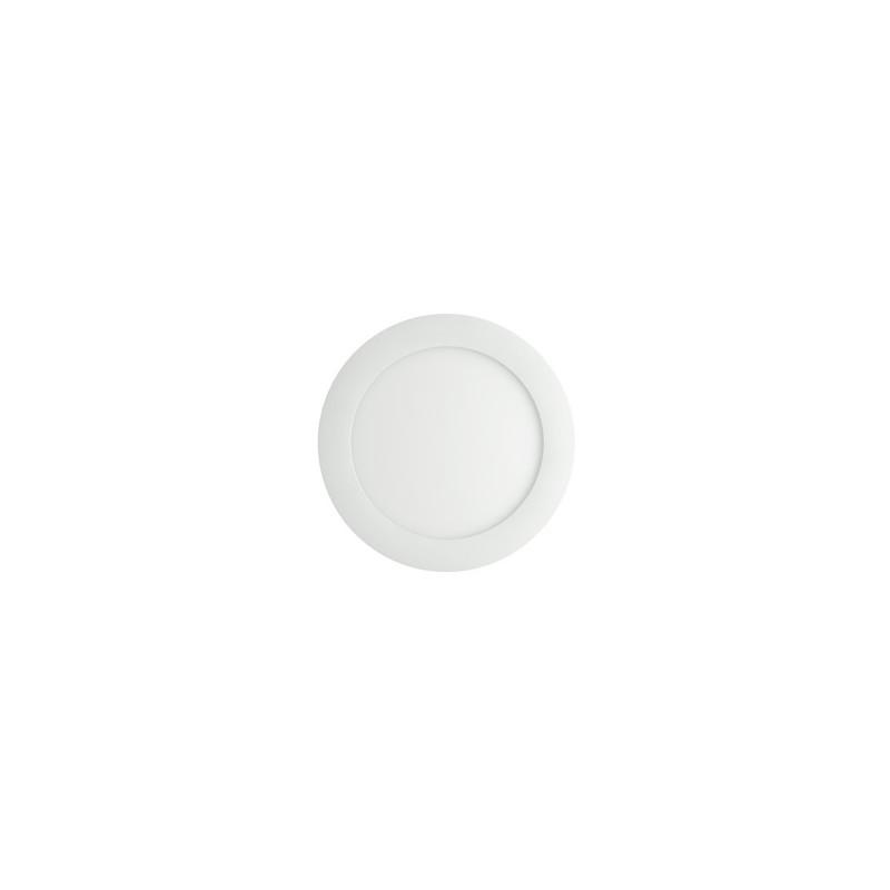 Plafonnier LED 16w à encaster