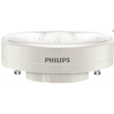 Philips Downlighter ESaver 9W WW GX53 1PF