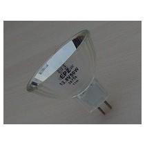 Lampe EPZ 13.8v 50w Gx5.3 13189
