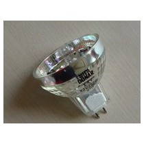 Lampe EXY 82v 250w Gx5.3 13632