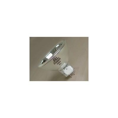 Lampe ESJ 82v 80w Gx5.3 11898
