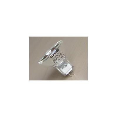 Lampe FLT 13.8v 25w 54440