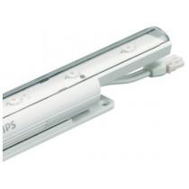 Philips BCX414 6xLED-HB/WW-3000 230V MSR 880188