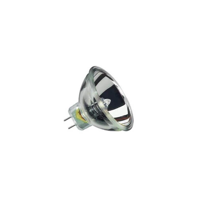 Osram Xenophot 64634 HLX 15V 150W  GZ6.35 EFR