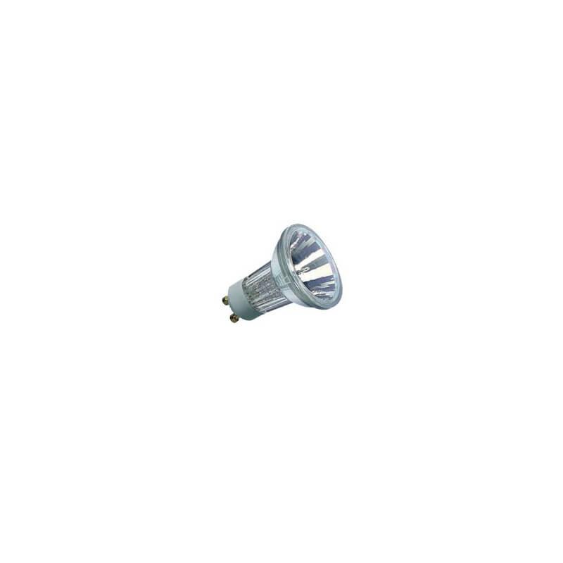 OSRAM HALOPAR 16 GU10 230V 50w 64824fl