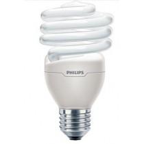 PHILIPS TORNADO T2 23W E27 CDL 220-240V 1PF/6