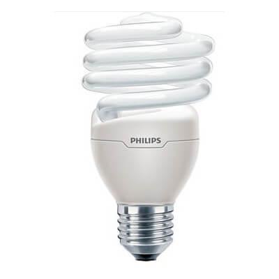 PHILIPS TORNADO T2 23W substitut 103w E27 CDL 220-240V 1PF/6
