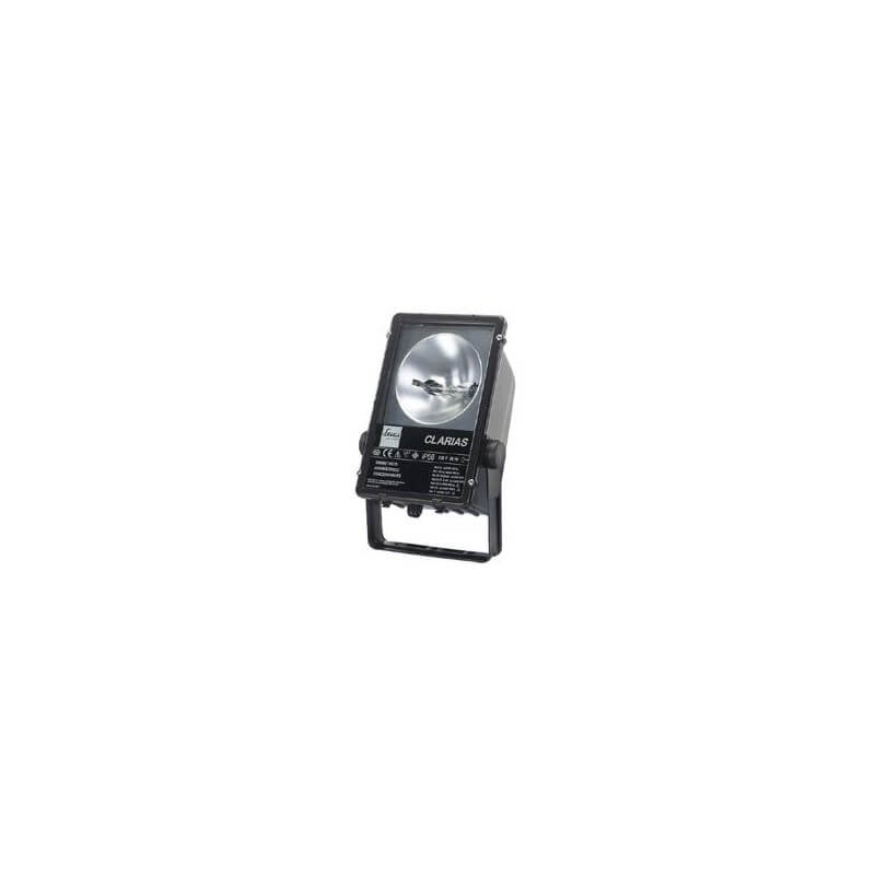 Projecteur iodure Leuci Clarias 70w concentrique