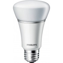 Philips E27 LED bulb Standard 12w-60w 2700K /827 Dimmable