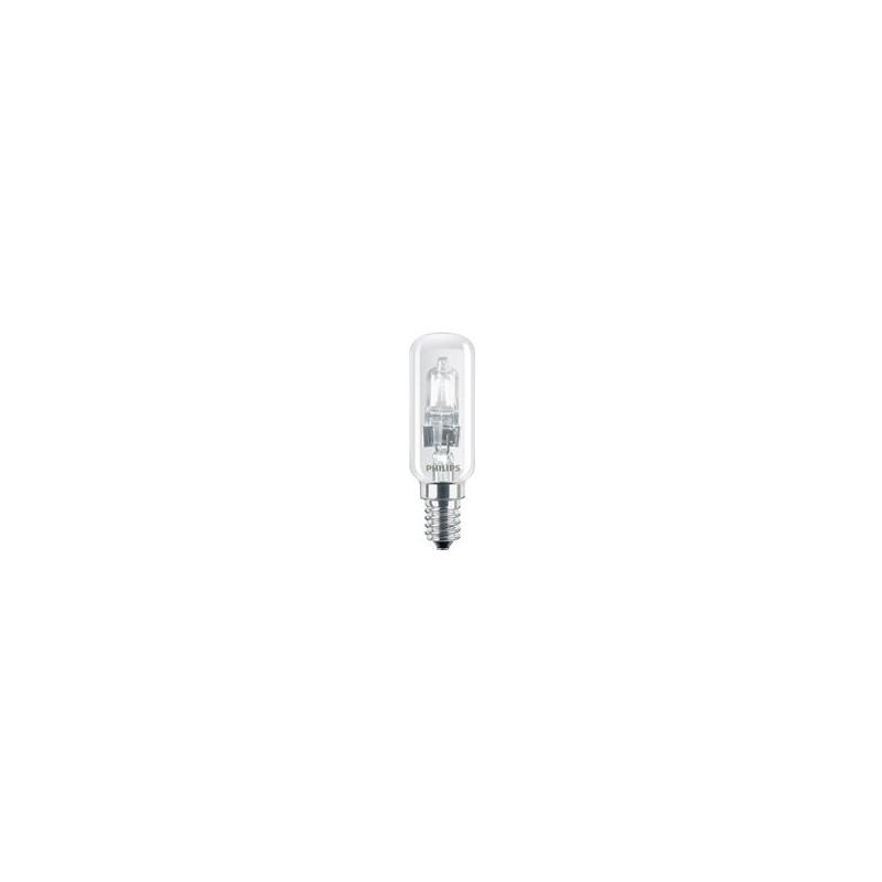 Philips Ecoclassic CH 28W E14 230V T25L Blanc chaud