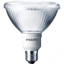 Philips PAR38 ES 18W WW E27 220-240V 1CH