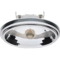 Lampe halogene AR111 G53